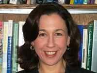 Laura J. Rosenthal